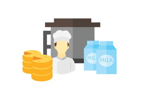 trasformazione_latte