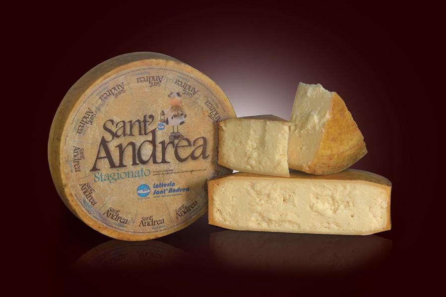 formaggio-vecchio